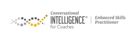 C-IQ-for-Coaches-Enhanced-Skills-Practitioner-Black-Logo for presentation, website and signature