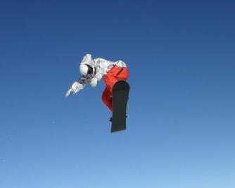 snowboard-jump-series-3-1362386