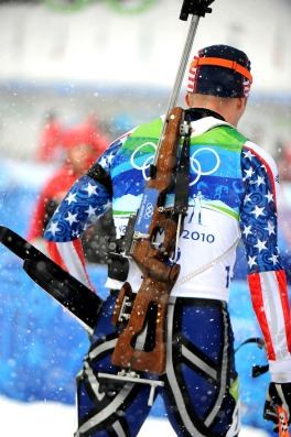 biathlon-643400_1280